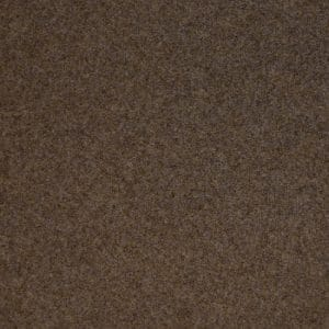 wool felt brown
