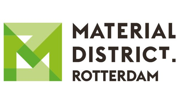 Material District
