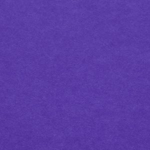 PET felt purple
